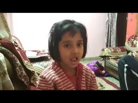 Sajan Radio Bajayo   Tubeligh   Salman