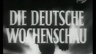 1941 1945 Документальный сериал «По обе стороны победы». Фильм Третий.
