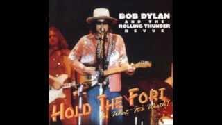 "Bob Dylan-""You"