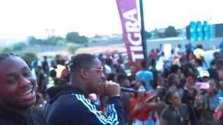 Download Nz Gang - Actuação-LOST (Luanda)