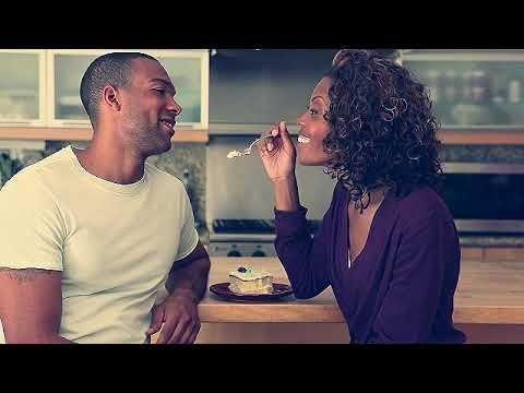 RealBlackLove.com - More than Dating. Building Relationships for Black Singles.