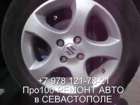 Гонки Зябровка 18.12.16   Свифт   Жига   Шкода =)