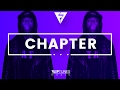 "Ty Dolla Sign x Tinashe Type Beat  RnBass Instrumental  ""Chapter""  FlipTunes™"