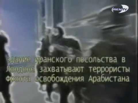А.Кочергин: Спецназ - шокирующая правда