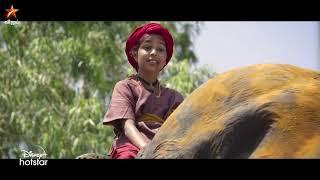 Velammal-Vijay tv Serial