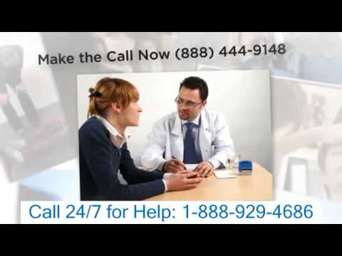 inpatient-alcohol-drug-rehab-attleboro-ma-residential-addiction-treatment