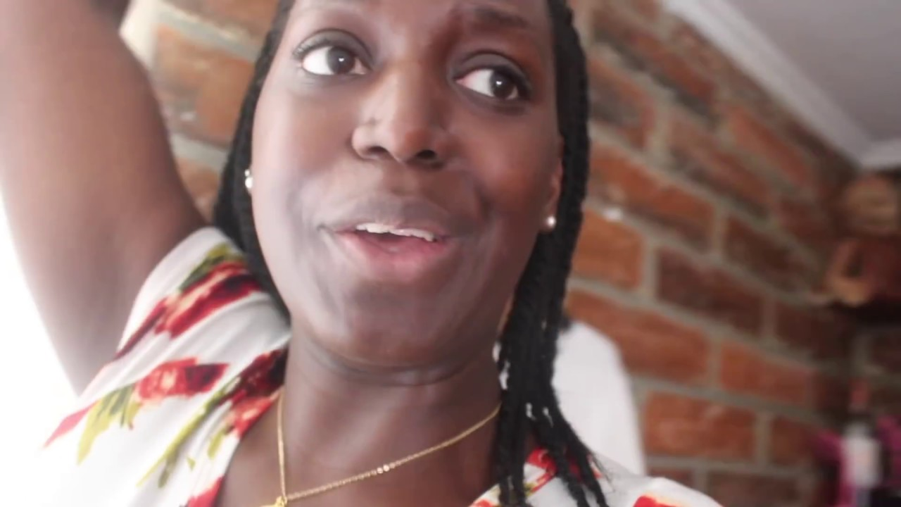 Worst African American Travel Experience EVER: NIGHTMARE Airbnb HOST Called the Police on Me!