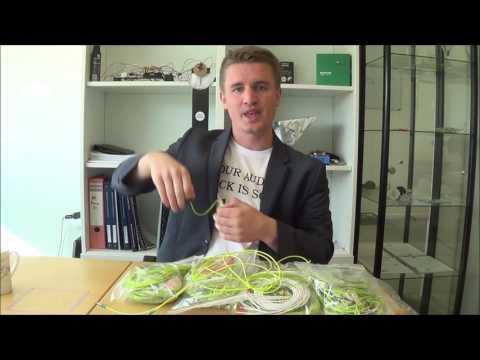 JackSavior: explaining the industry standard bending test