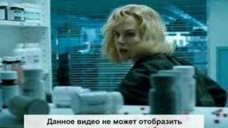 Moovie.ru - фильмы онлайн, высокое качество