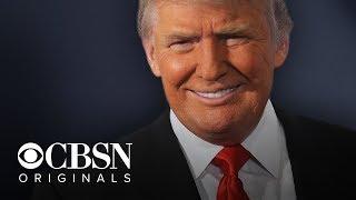 Full Show: America's CEO