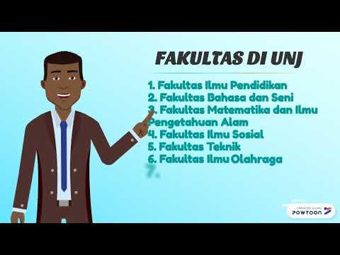 UNIVERSITAS NEGERI JAKARTA-IZMY DESRIANI 12IPA5