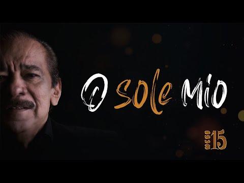 O Sole Mio (Versión Gaita) – Betulio Medina y su Maracaibo 15