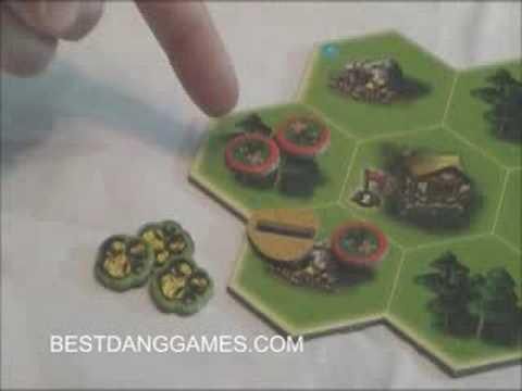 WarCraft: The Board Game | Board Game | BoardGameGeek