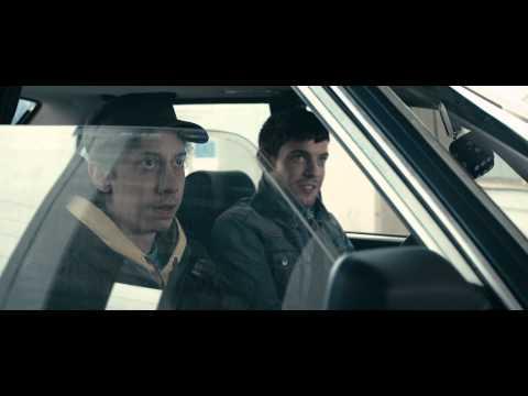London Zombies - Trailer