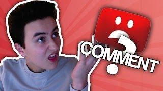 """""""COMMENT FAIRE L"""