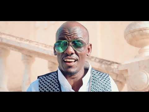 New eritrean Music - rora - By Abubaker omer ( Shaket Tv )