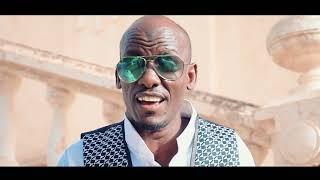 Download Video New eritrean Music - rora - By Abubaker omer ( Shaket Tv ) MP3 3GP MP4