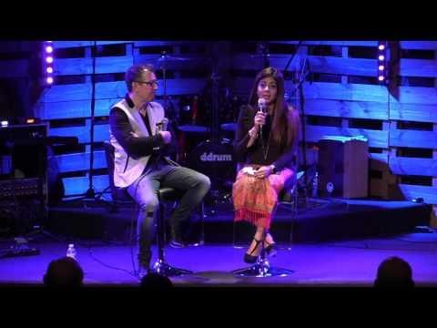Ricardo & Susana Rodriguez (Testimonio)