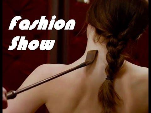 Fashion Show by Wacoal The Forgotten Show 2015 แฟชั่นโชว์ ชุดชั้นใน วาโก้