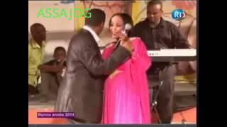 Djibouti: Riwaayad  2/2