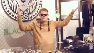 интернет магазины одежды в россии(, 2015-02-10T08:29:05.000Z)
