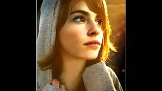 Emma Watson Look Alikes presented by Am I A Celeb