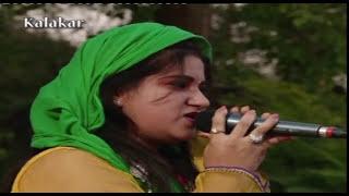 Sindhi Sukhmani by Lata Bhagtani Vishnani - Uploaded by Ram Amarnani