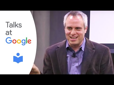 "Brad Stone: ""The Everything Store: Jeff Bezos and the Age of Amazon"" 