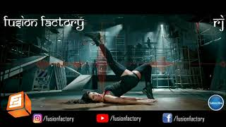 Kamli   Dhoom 3   Belly Mix by Fusion Factory