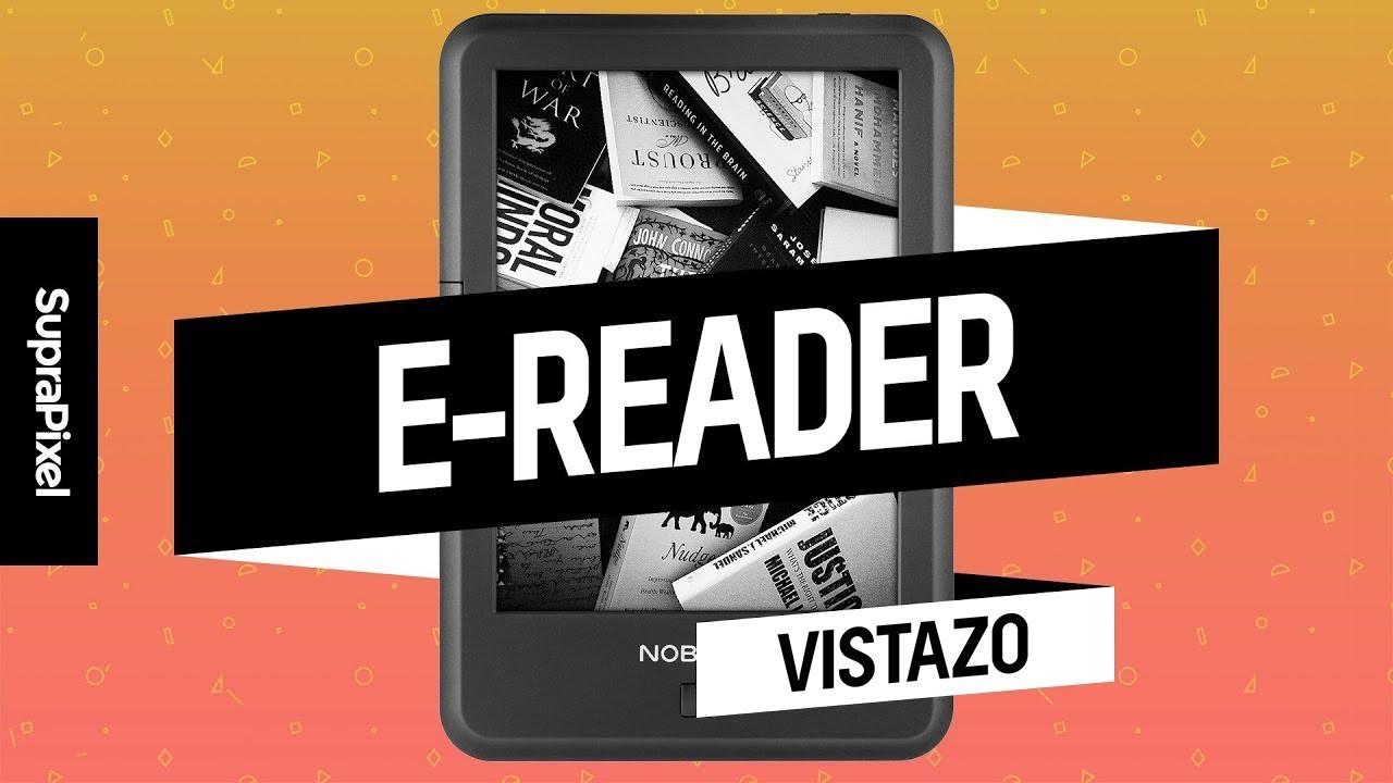 fe6815ef3e7 Funda Amazon Kindle Paperwhite (para Modelos 2012,2013,2015, 2016 y 2018),  con Soporte, [Auto-Sueño/Estela] Ligero, Cuero de PU Smart Cover - Gato  Sonriente