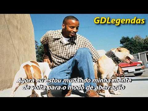 Warren G Ft Nate Dogg  Regulate Legendado HD