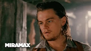 Gangs of New York | 'This is a Kill' (HD) - Leonardo DiCaprio, Daniel Day-Lewis | MIRAMAX