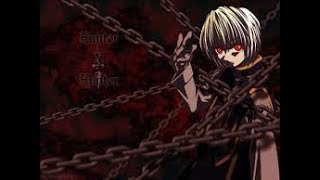 |Kurapika AMV| Whethan - Savage (feat. Flux Pavilion & MAX)| By Darkyghost|