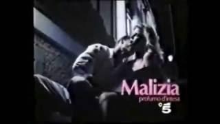 Video Malizia Uomo e donna 1987 Raddoppia l'intesa download MP3, 3GP, MP4, WEBM, AVI, FLV Juli 2017