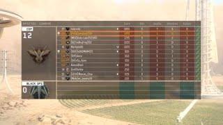 Call of Duty®: Black Ops III(Combine Last Infected)