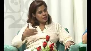 Aman Foundation on Weekend Such Savera 21 May 2017