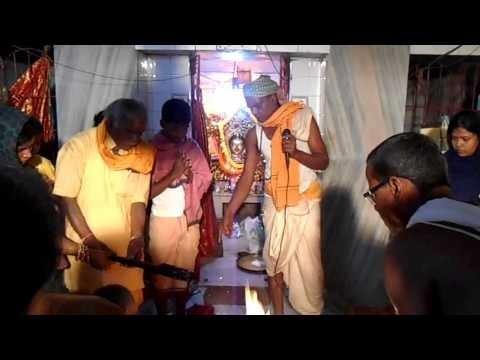 Gojabayani Temple Bhubaneswar