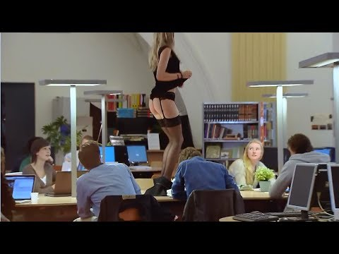 THE MOST SEDUCING SCENE EVER HOT from YouTube · Duration:  2 minutes 24 seconds