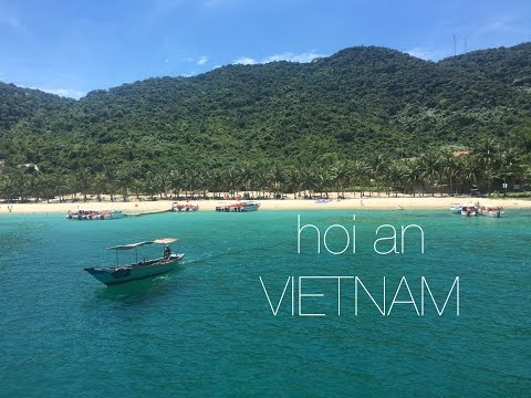 Hoi An || Vietnam