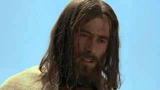 JESUS (cebuano)
