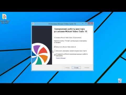 100% бесплатный конвертер видео скачать с сайта Hamstersoft