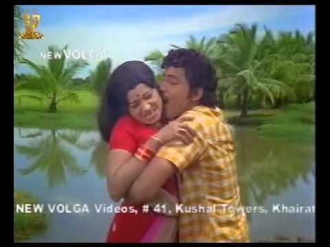soggadu old telugu movie songs