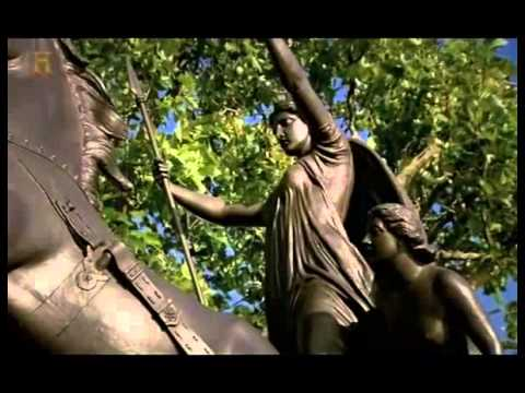 Roman Invasion of Britain (2of3): Revolt  (with Bettany Hughes)