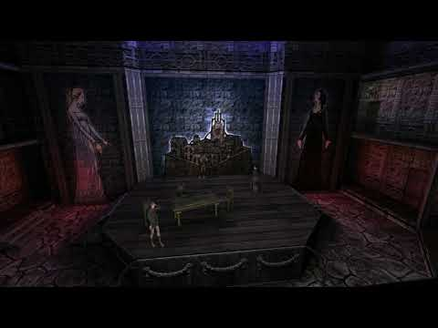 Highlight: Pathologic Classic HD Eddition! |
