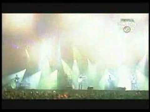 Festival Rok an Pop 2006