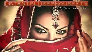 Download Oriental Deep House Mix - 3 - 2020 # D.j.Nikos Danelakis#Best of  Deep, Ethnic, Vocal, Chill,Vibes