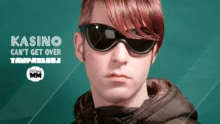 yan pablo dj dj david mm e kasino cant get over funk remix