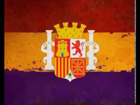 ¡No Pasarán! 04 Coplas De La Defensa De Madrid