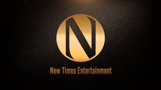 New Times Entertainment - Record Label/Production Company