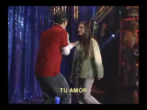 Somos Tú Y Yo - Somos Tú Y Yo (Victor Y Sheryl)